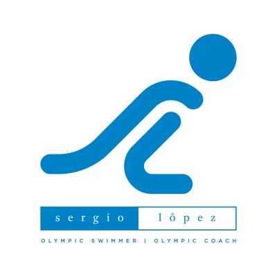 Coach Sergio Lopez Miro - #CoachingIsSharing:Coach Sergio Lopez Miro
