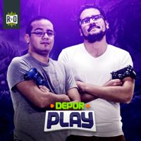 DeporPlay podcast