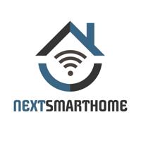 nextSmartHome.de - Der Podcast podcast