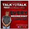 Talk Yo Talk artwork