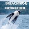 Breaching Extinction  artwork