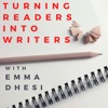 Turning Readers Into Writers artwork