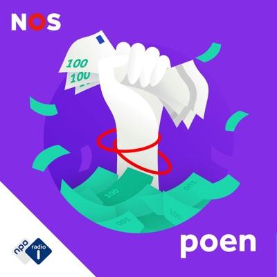 POEN:NPO Radio 1 / NOS