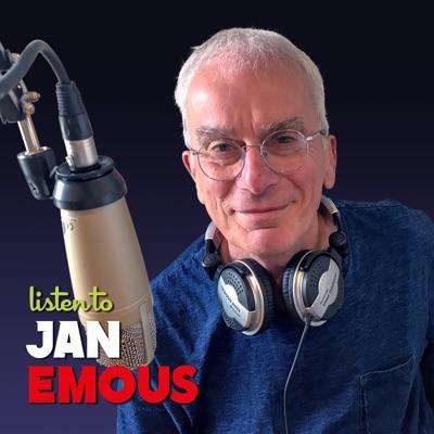 Muziek Van Kust Tot Kust (40UP Radio)