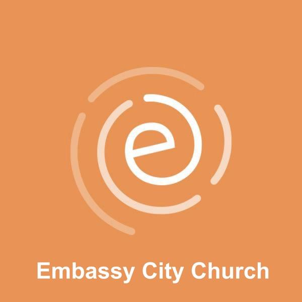 Embassy City Church Podcast