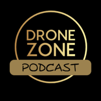 DroneZone Podcast podcast