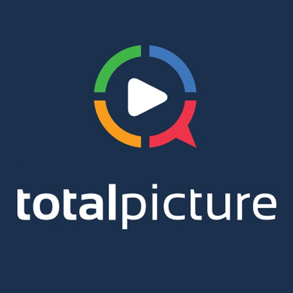 TotalPicture: Talent Acquisition, HR Tech, Careers, Leadership, Future of Work