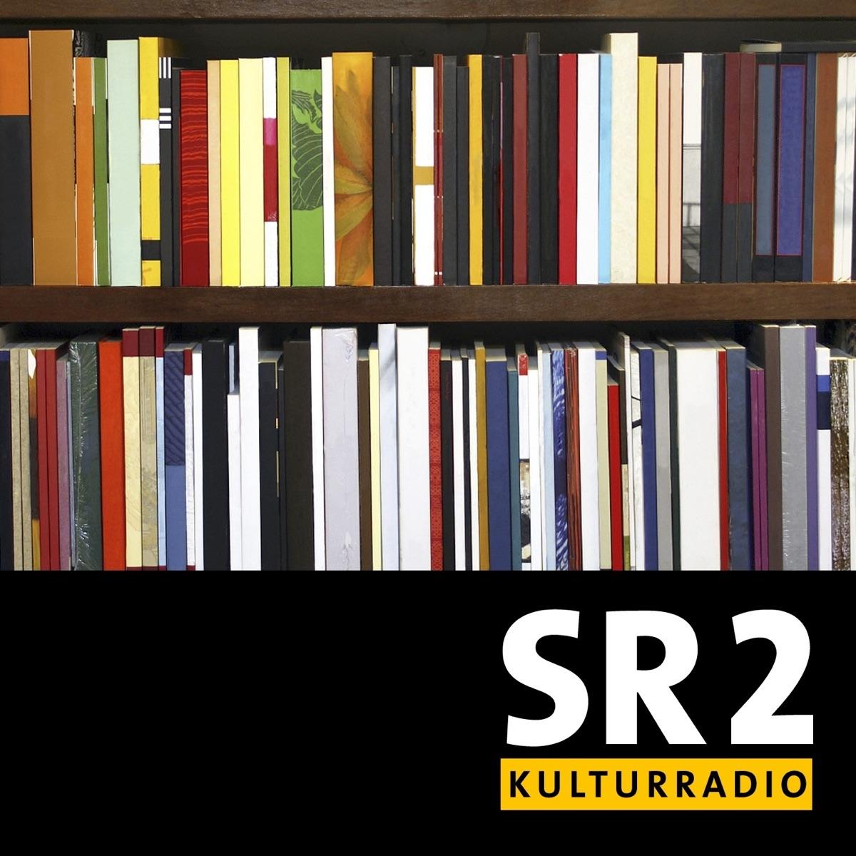 Fragen An Den Autor Podcast