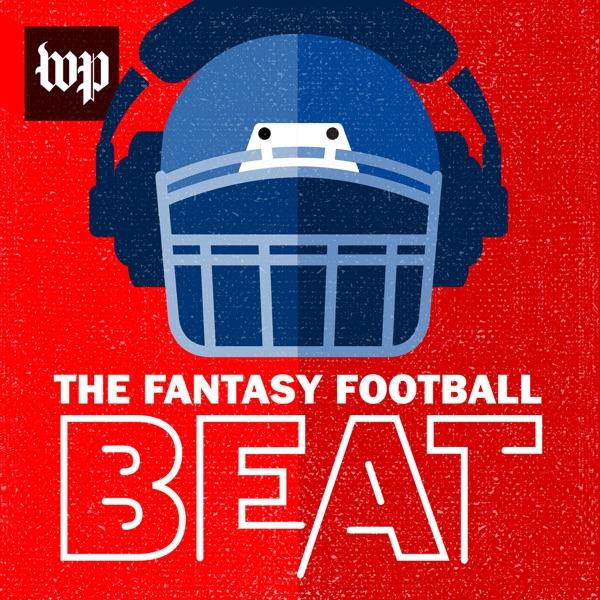 The Fantasy Football Beat