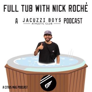 Tin Talk on Apple Podcasts