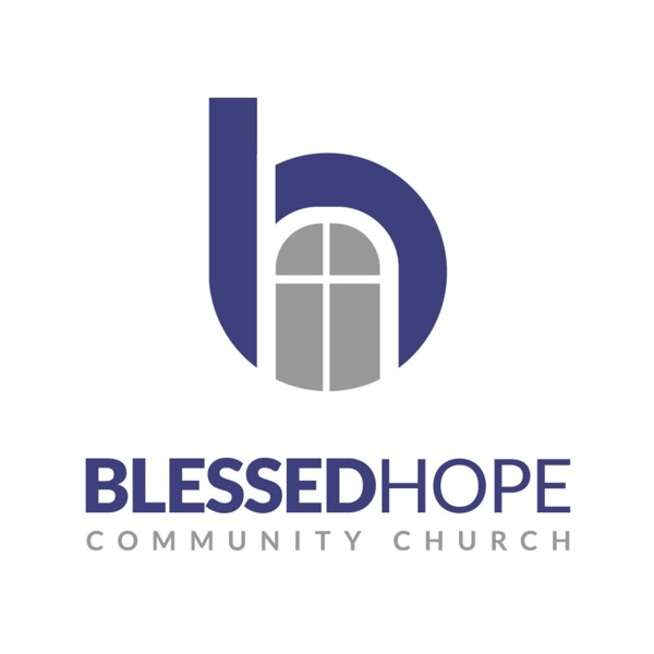 Blessed Hope Church