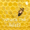 What's The Buzz? artwork