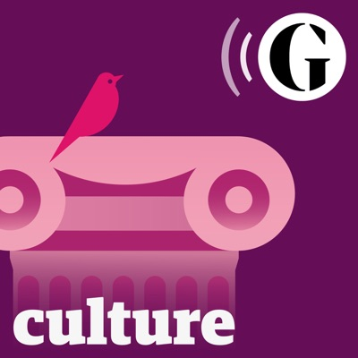 The Guardian UK: Culture Podcast:The Guardian