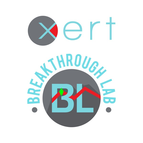 Xert Breakthrough Lab