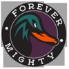 Forever Mighty Podcast: Your Anaheim Ducks Podcast artwork