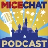 MICECHAT.COM PODCAST artwork