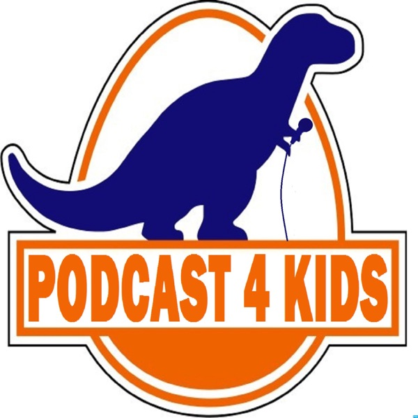 Podcast 4 Kids