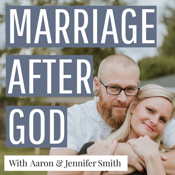 Marriage After God | Listen Free on Castbox