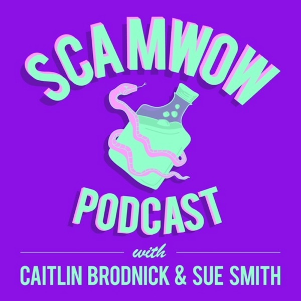 ScamWow
