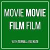 Movie Movie Film Film artwork