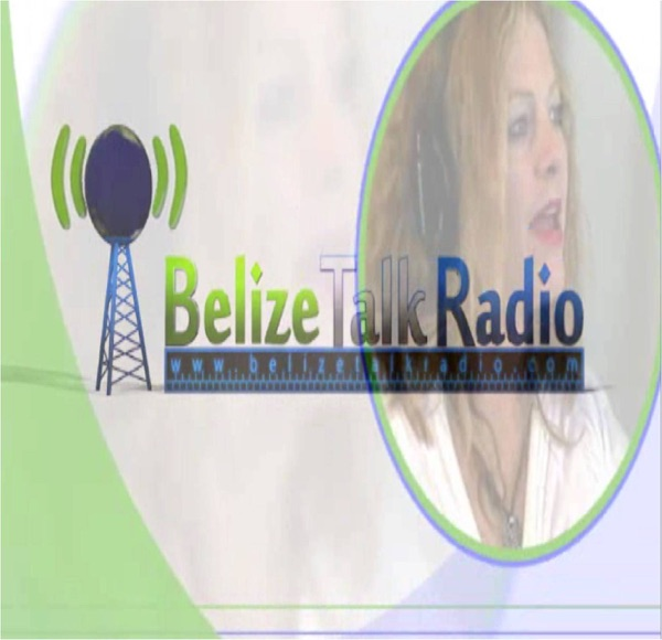 Belize Talk Radio - Living and Working in Belize