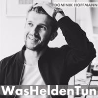 WasHeldenTun podcast