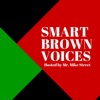 #SmartBrownVoices - Learning from Diversity