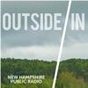 Outside/In artwork