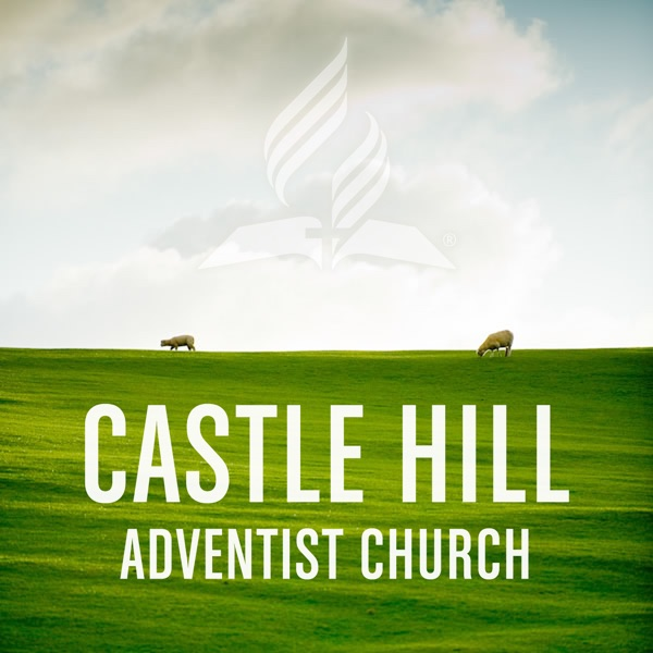 Castle Hill Adventist Church Podcast