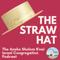 The Straw Hat