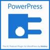 Correspondente em Paris – Milton Blay - BandNews FM