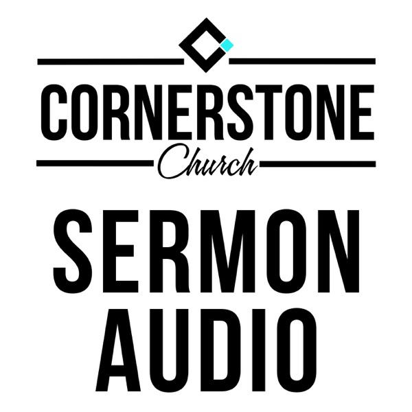 Cornerstone Church - Bethalto, IL