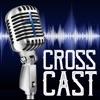 Cross Cast artwork