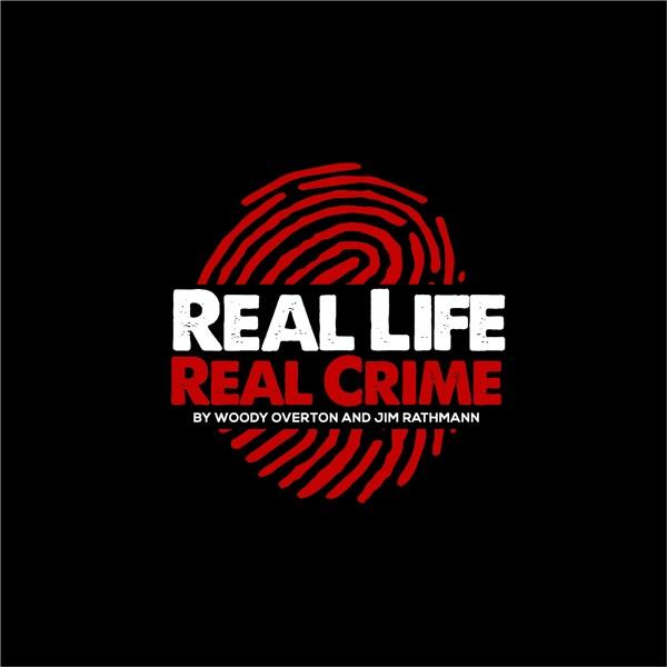 Real Life Real Crime
