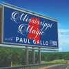 Mississippi Magic artwork