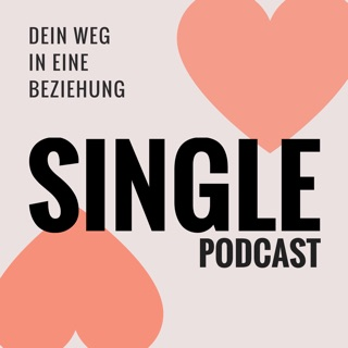 Beste Dating-Podcasts