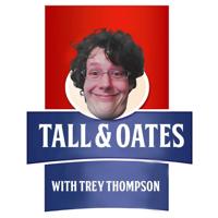 TallandOates podcast