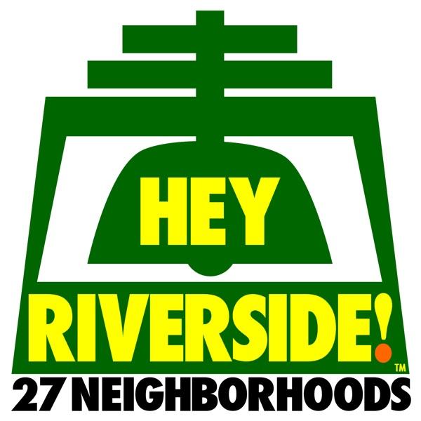 Hey Riverside