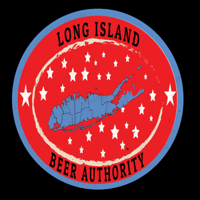 Long Island Beer Authority podcast