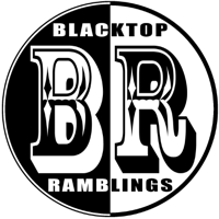 Blacktop Ramblings Podcast podcast