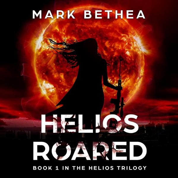 Helios Roared
