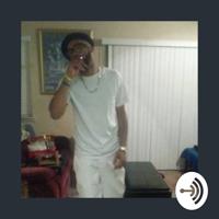 Random Stuff podcast