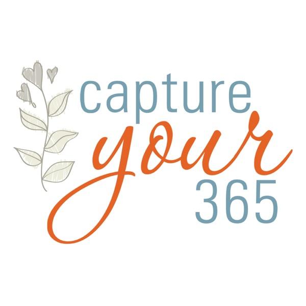 CaptureYour365