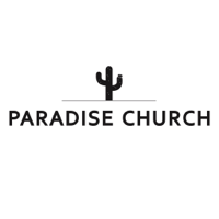 Paradise Community Church podcast