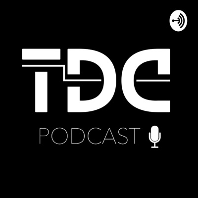 The Daily Chain Podcast