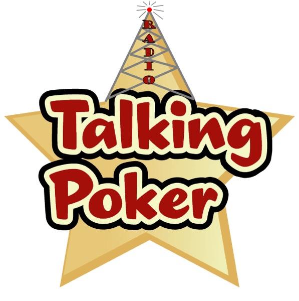 Talking Poker Radio