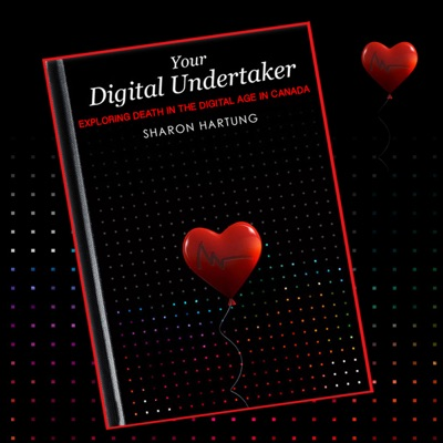 Your Digital Undertaker