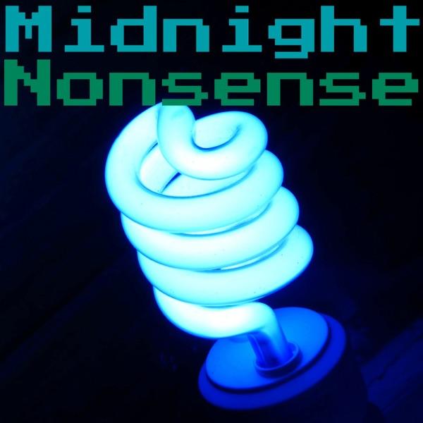 Midnight Nonsense