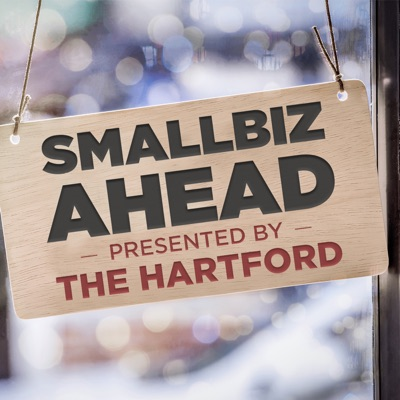 Small Biz Ahead | Small Business | Starting a Business