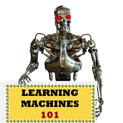LM101-044: What happened at the Deep Reinforcement Learning
